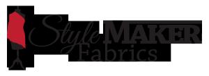 Style-Maker-Fabrics-Logo