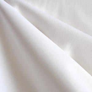 Cotton Twill