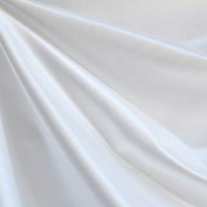 Cotton/Silk Blend