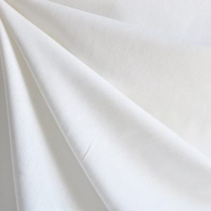 Linen/Rayon Blend