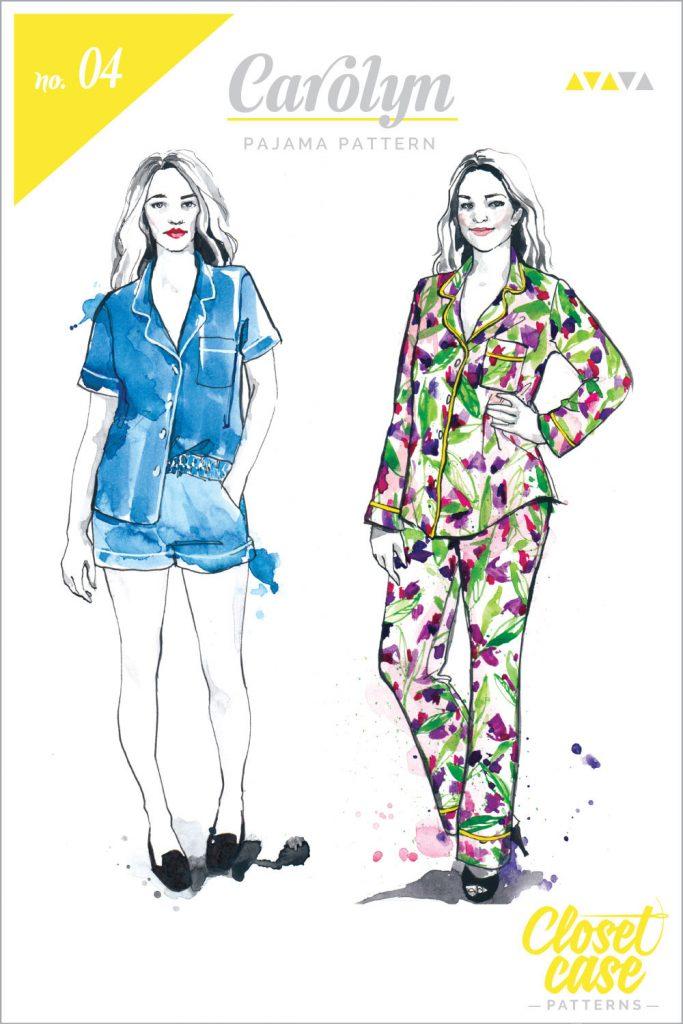 carolyn-pajamas-patter-cover