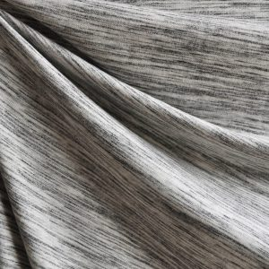 Variegated French Terry | Style Maker Fabrics