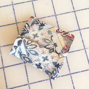 Neckband Hem Piece | Style Maker Fabrics