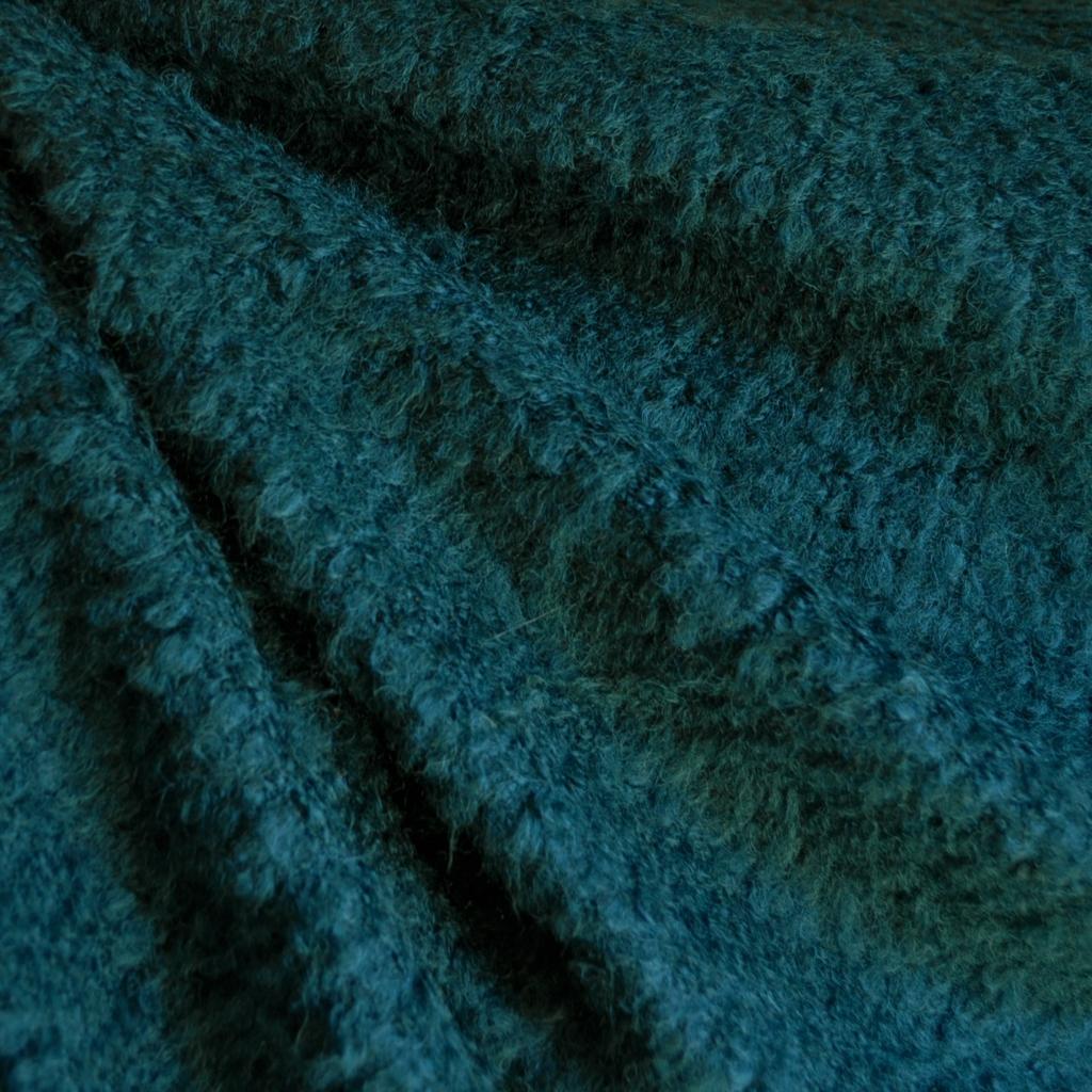 Style Maker Fabrics | Precious Gems