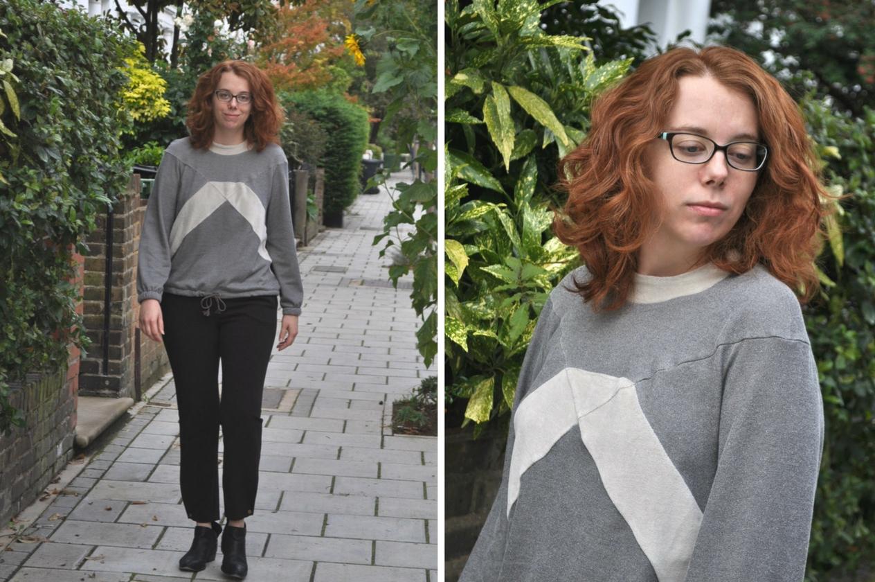 Style Maker Fabrics | SMF Fall Style Tour 2017