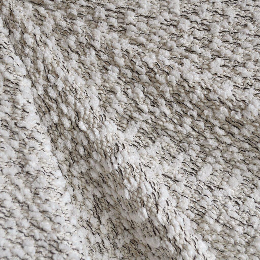 Boucle Sweater Knit | Style Maker Fabrics