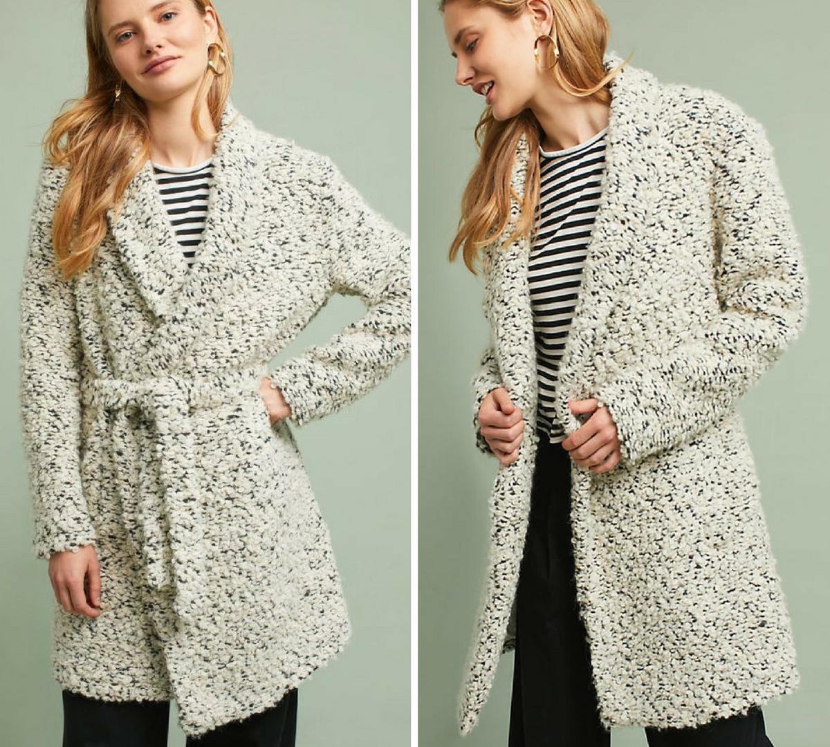 Jill Coatigan Inspiration | Style Maker Fabrics