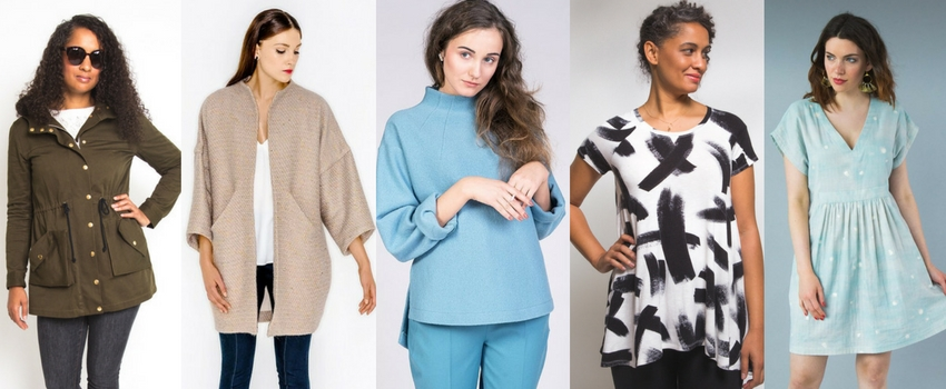 Top Patterns 2017   Style Maker Fabrics
