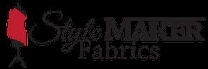 Style Maker Fabrics