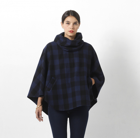 I AM Mimosa Pattern   Style Maker Fabrics