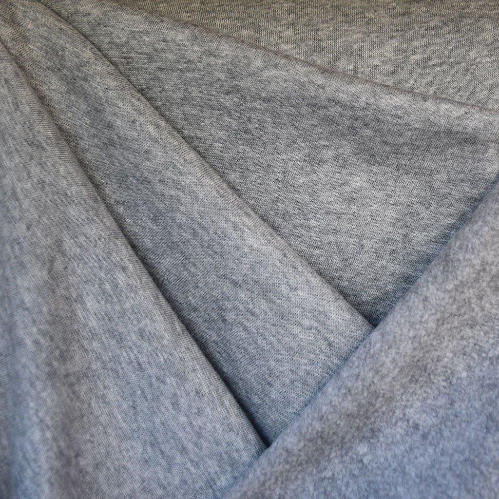 Modal Sweatshirt Fleece | Style Maker Fabrics