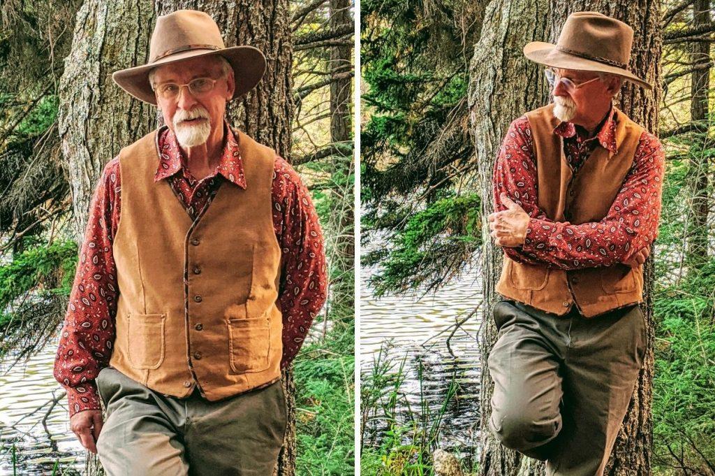 Mainely Menswear   Style Maker Fabrics