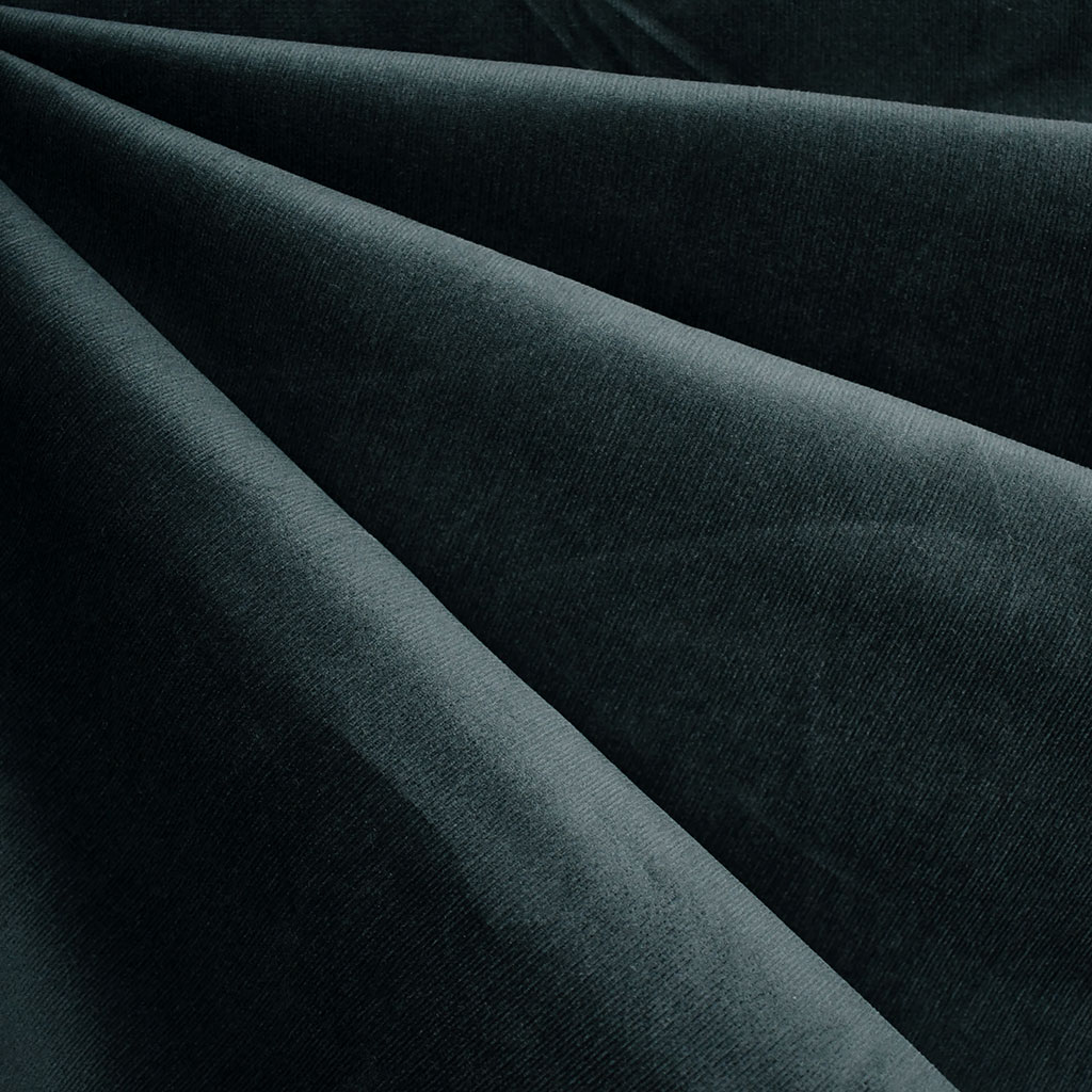 Soft Stretch Micro Wale Corduroy Fabric